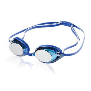 Speedo Unisex-Adult Swim Goggles