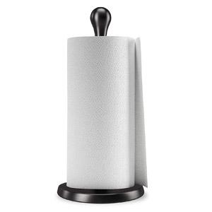 Umbra Paper Towel Holder
