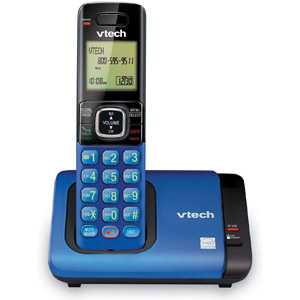 VTech Phone with Caller ID/Call Waiting