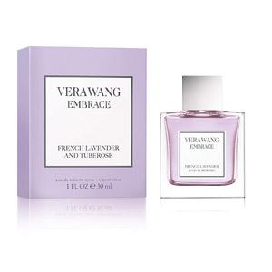 Vera Wang Embrace