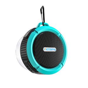 VicTsing Shower Bluetooth Speaker