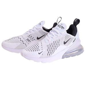 Nike Air Max 270 Womens Casual Running Shoe